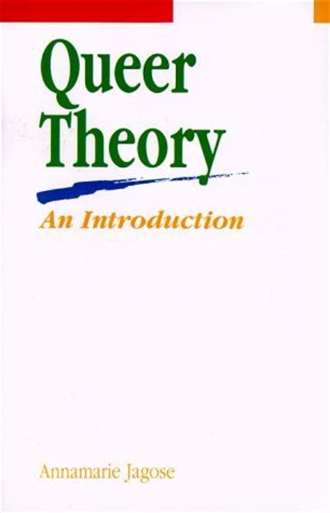 Psychoanalysis Analysis - Hamlet by William Shakespeare